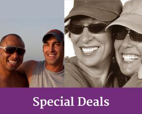 Home-Special-Deals