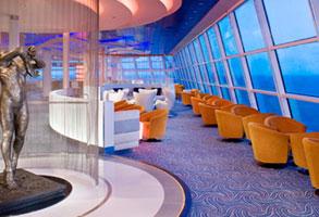 celebrityequinox_sky_observation_lounge