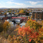 Top Reasons to Consider a Fall Foliage Cruise