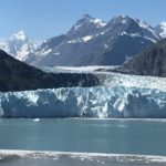 Photos from our Group's Alaska Cruise