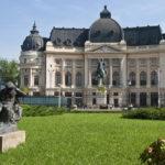 2019 Gay Danube Cruise Budapest to Bucharest