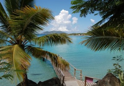 All Women Caribbean and Bermuda Cruise