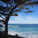 romantic weekend getaways Carmel