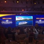 current trends in the cruise industry