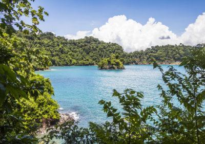 Gay Costa Rica Adventure Tour