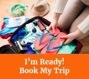 Book My Trip