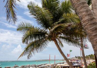 2019 RSVP Caribbean Cruise