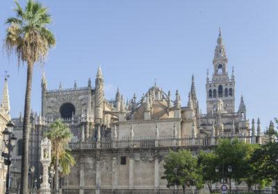 LGBT Spain adventure tour