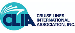 Cruise Line International