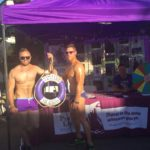 Join us for Palm Springs pride