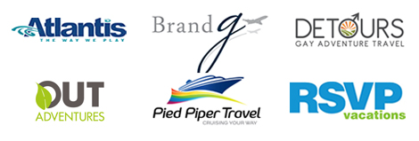 Purple Light Vacations Travel Partners