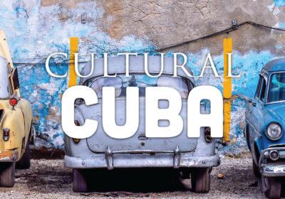 Cultural Cuba All Gay Tour
