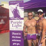Palm Springs Pride photos