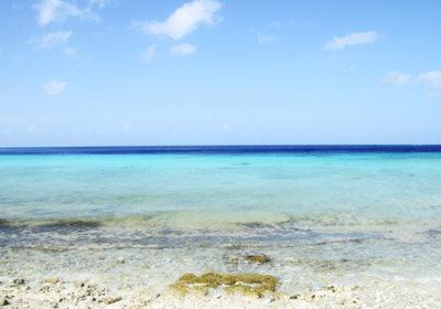 Atlantis Southern Caribbean cruise