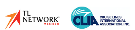 TL Network | Cruise Lines International Association, Inc