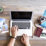 simplify your travel planning